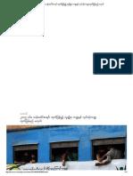 ၂၀၁၅ ပင်မ သန်းခေါင်စာရင်း ထုတ်ပြန်မှု၌ လူမျိုးစု ကဏ္ဍနှင့် လုပ်ငန်းကဏ္ဍ ထုတ်ပြန်မည် မဟုတ်.pdf