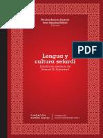 LENGUA Y CULTURA SEFARDI.pdf