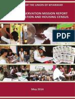 Censusobservationmissionreport_ENG.pdf