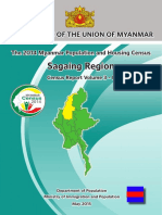 Sagaing Region Census Report - ENGLISH.pdf