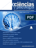revista Neurociencias 2010-pdf.pdf