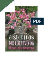 guia adenium.docx
