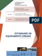 Foda y Plan Director - Propuesta