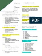 certamen III psicopedagogia familiar.docx