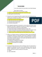 3. Salida_Procesos de Planificación (Calidad y Adquisiciones) (RRHH e Interesados)