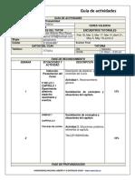 Probabilidad Valencia.pdf