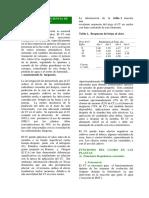 Conozca+la+deficiencia+de+cloro.pdf