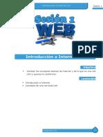 ses1_web