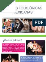 Danzas folklóricas mexicanas.pptx