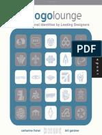 LogoLounge 1