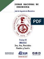 MB226-P1.pdf
