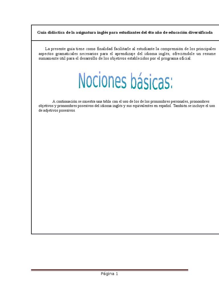 Guiainstruccional1 130718093404 Phpapp02