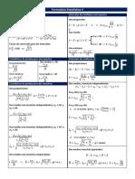 Formulario Estadística II.pdf