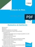 Parametros de Ventilación (1)