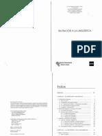 Artículo. APLICACIONES DE LA LINGUÍSTICA.pdf