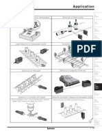 Photo_Sensor_Applications.pdf