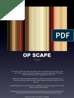 01 op-scape