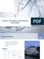 155922444-Burkert-POSITIONERS-pdf.pdf