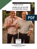 Pietro Vetturi - primipassi.pdf