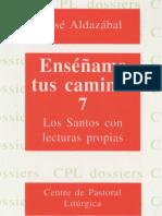 aldazabal-jose-los-santos.pdf