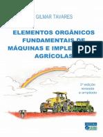 LIVRO_Elementos orgânicos e fundamentais de máquinas e implementos agrícolas (1).pdf