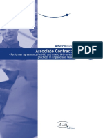 a17 Associate Contracts England and Wales - Apr11