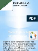 tecnologia y comunicacion.pptx