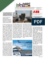 pdfNEWS20140905.pdf
