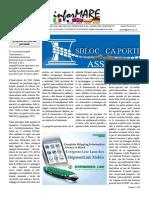 pdfNEWS20140918.pdf