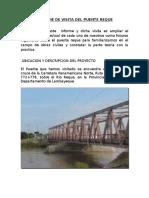 Puente Reque