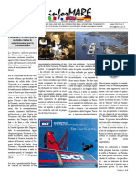 pdfNEWS20140626.pdf