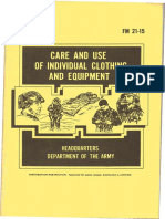 145155614-FM-21-15-Care-and-Use-of-Individual-Clothing-and-Equiipment.pdf