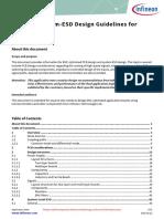 Infineon Ap2402633 EMC Guidelines.pdf an v03 05 En