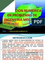 Tema 01 Simulacion Numerica