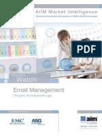 ECM_email_management.pdf