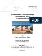 msc thesis camila.pdf