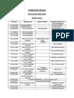 PLANIFICARE-ANUALA-grupa-mica(1)