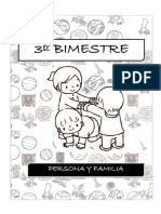 SEPARATA DE PERSONA, FAMILIA Y RELACIONES HUMANAS 2.pdf