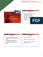 InformaticsCh2.pdf