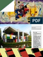 Presentation Para Historia de la arquitectura