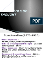35554253-Schools-of-Thought.pptx
