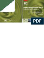 Matriz Energetica en Energias Renovables- Peru