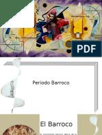 Presentation Para Historia Union de Dias Positivas