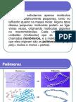 Introdução a polimeros.pdf