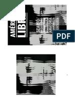 america fanzine para imprimir.pdf