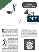 La-legalidad-como-caballo-de-Troya-zine.pdf
