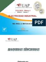 8.1 motores sincronos 0506.pdf