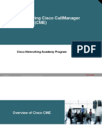 3.Configuring-Cisco-CME.ppt