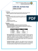 16.07.06 Acta de Comite de NIIF NIC 16