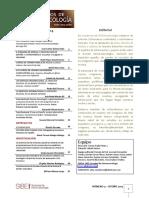 Cuadernos de Etnomusicologia 4